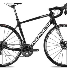 NORCO Norco Valence C Ultegra