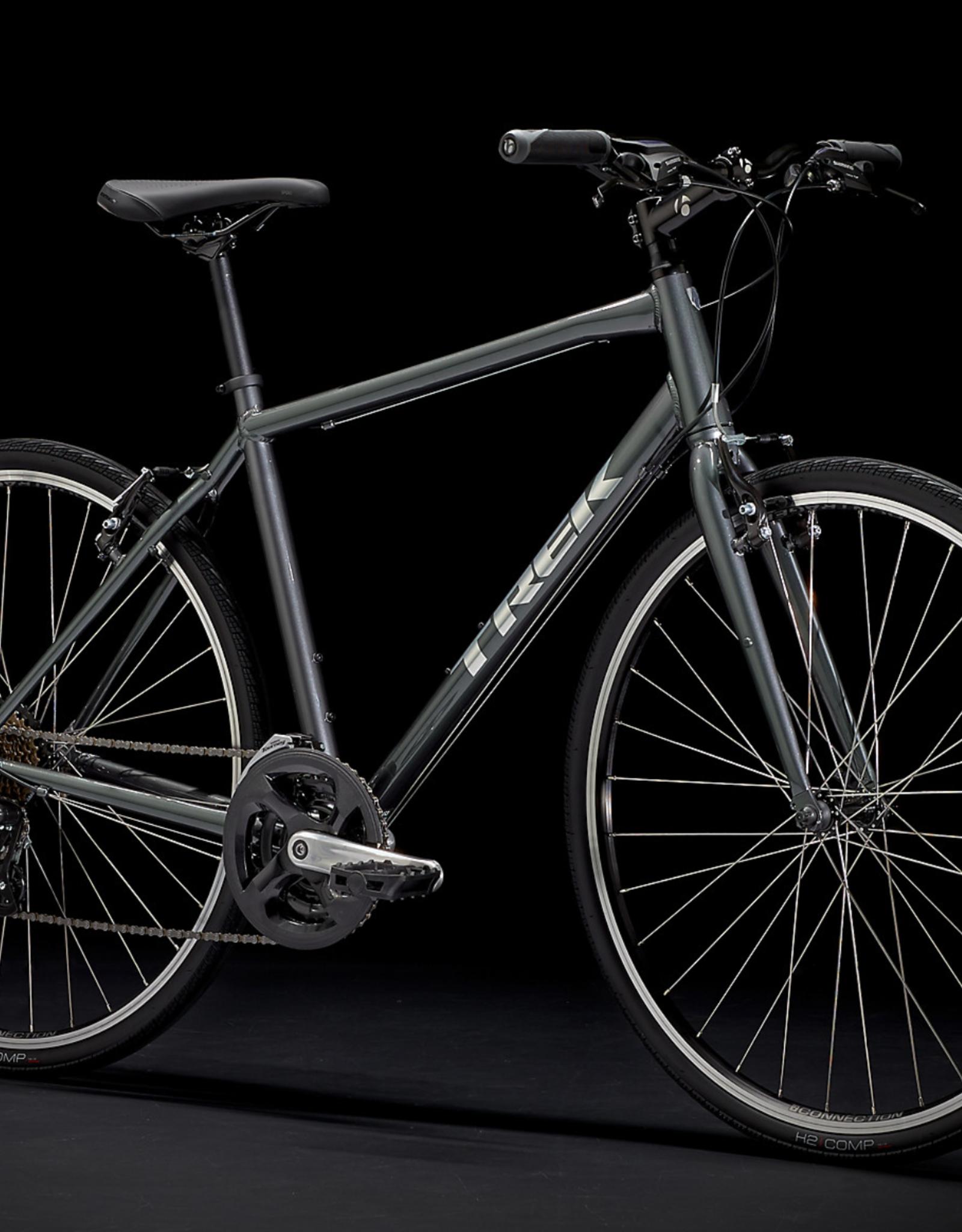 Trek Bicycles 2021 Trek FX 1