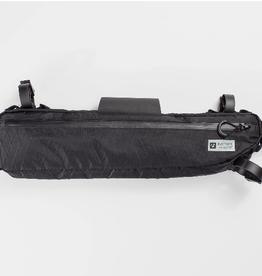 BONTRAGER Bag Bontrager Adventure Frame Medium Black