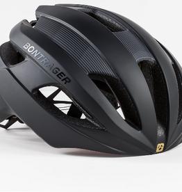 BONTRAGER Helmet Bontrager Velocis Mips Large Black Cpsc
