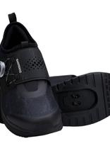 Shimano Shimano SH-IC300 Bike Shoe Black 42