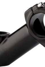 "DMN 31.8 90mm 125d Black 1-1/8"" Threadless Stem"