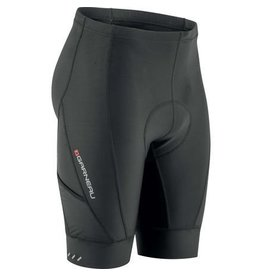 Louis Garneau Louis Garneau Optimum Men's Short