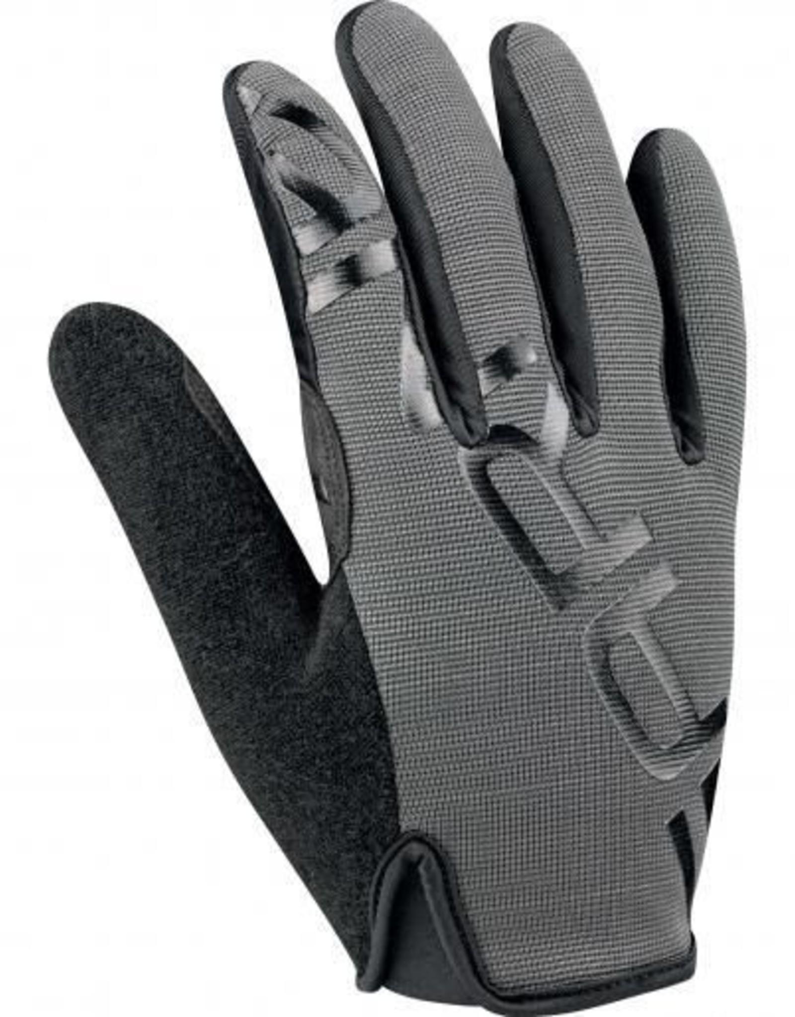 Louis Garneau Louis Garneau Ditch Men's Glove