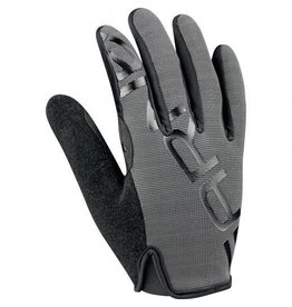 Louis Garneau Louis Garneau Ditch Men's Glove
