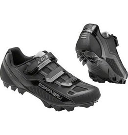 Louis Garneau Louis Garneau Gravel Men's MTB Shoe