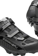 Louis Garneau Louis Garneau Gravel Men's MTB Shoe