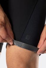 BONTRAGER Bontrager Circuit Medium Black Shorts