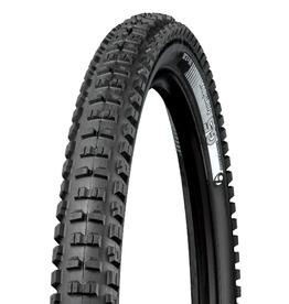 BONTRAGER Tire Bontrager G5 Team Issue 29X2.50