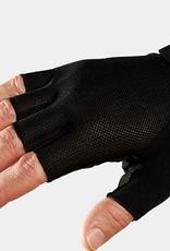 BONTRAGER Glove Bontrager Solstice Flat Bar X-Large Black