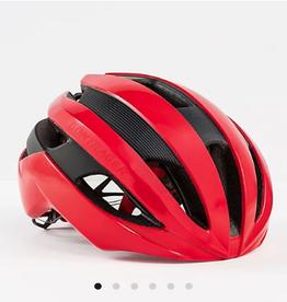 BONTRAGER Bontrager Velocis MIPS Road Bike Helmet Viper Red