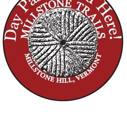 Millstone Trails Association Millstone Trails Association Bicycle Day Pass