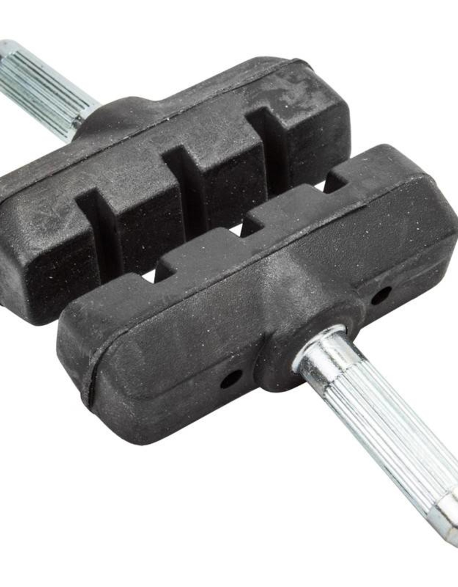 Brake Pad Smooth Post Clark Cantlever 50mm