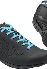 Louis Garneau Louis Garneau Opal Women's Cycling Shoe