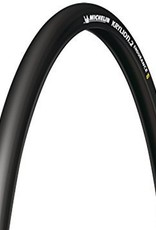 Michelin Krylion 2 Endurance Tire 700x25mm, Black