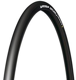 Michelin Krylion 2 Endurance Tire 700x25mm, Black