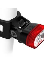 Serfas Serfas Cosmo UTL-30 Lumen Tail Light