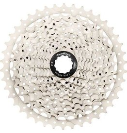 SunRace SunRace MS8 11-Speed 11-40T Cassette