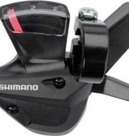 Shimano Shimano Altus M310 3-Speed Left Shifter