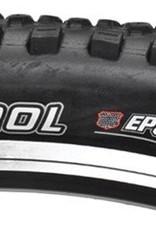 CST Patrol Tire 29 x 2.25 Single Compound, 27tpi, Steel Bead, Black