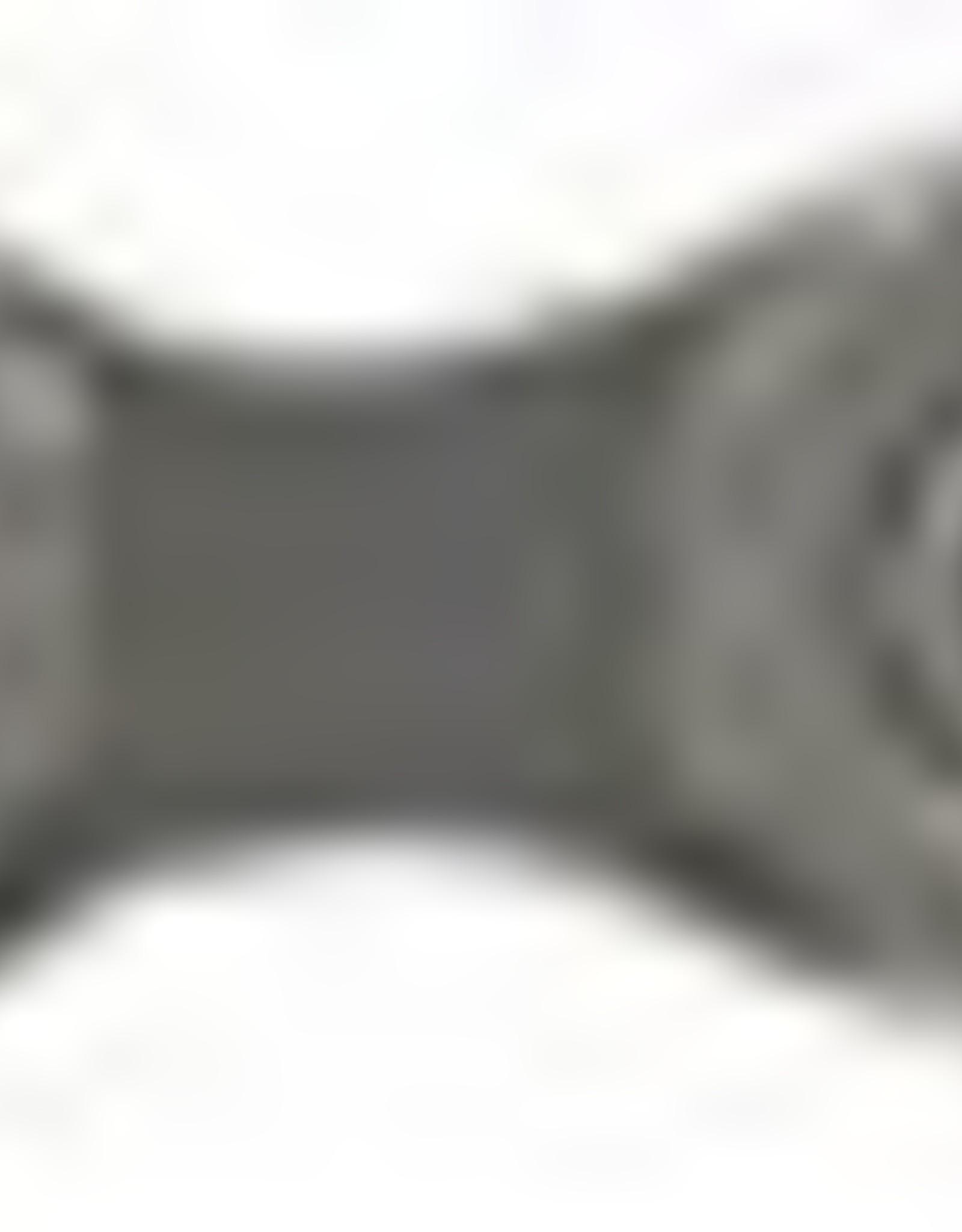 SRAM SRAM PC-1110 11S 114L Chain