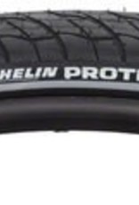 "Michelin Protek Tire 26 x 1.4"", Black"