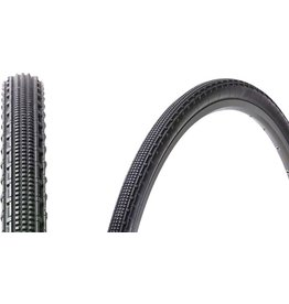 Panaracer Panaracer Gravel King SK 700x40 Tubeless Tire