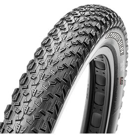 Maxxis Maxxis Chronicle 29x3.0 Black Folding 120 DC/EXO/TR Tire