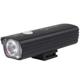 Serfas E-Lume 250 Front Light