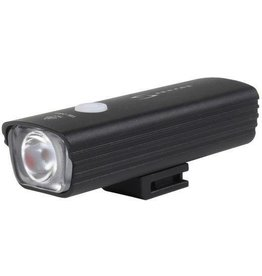 Serfas E-Lume USL 250 Front Light