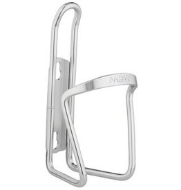 MSW Easy Swap Cage Silver Anodized
