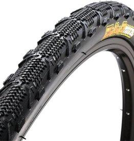 Duro Ellie May 700X35C Folding Tire