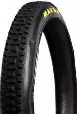 Maxxis Maxxis High Roller II 27.5 x 2.40 Tire, Folding, 60tpi, 3C Maxx Terra, EXO, Tubeless Ready