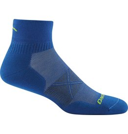 Darn Tough Vermont Darn Tough 1/4 Ultra Light Sock
