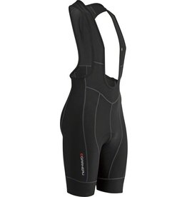 Louis Garneau Louis Garneau Fit Sensor 2 Men's Bib: Black MD