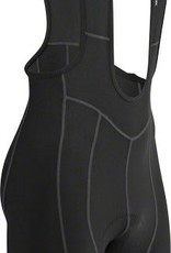 Louis Garneau Louis Garneau Fit Sensor 2 Men's Bib: Black SM