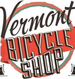 Vermont Bicycle Shop Granite City Fitness Spin Bike Repair 8/8
