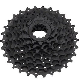 SRAM SRAM PG-820 11-32 8 speed Cassette Black