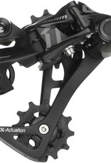 SRAM SRAM GX 1x11 Speed Long Cage Rear Derailleur Black