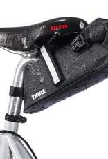 Thule Thule Pack and Pedal Sheild Waterproof Seat Bag LG