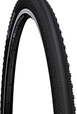 WTB WTB Exposure 700 x 34 Road TCS Tire, Black, Folding Bead