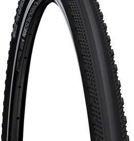 WTB WTB Exposure 700 x 34 Road TCS Tire, Black, Folding Bead