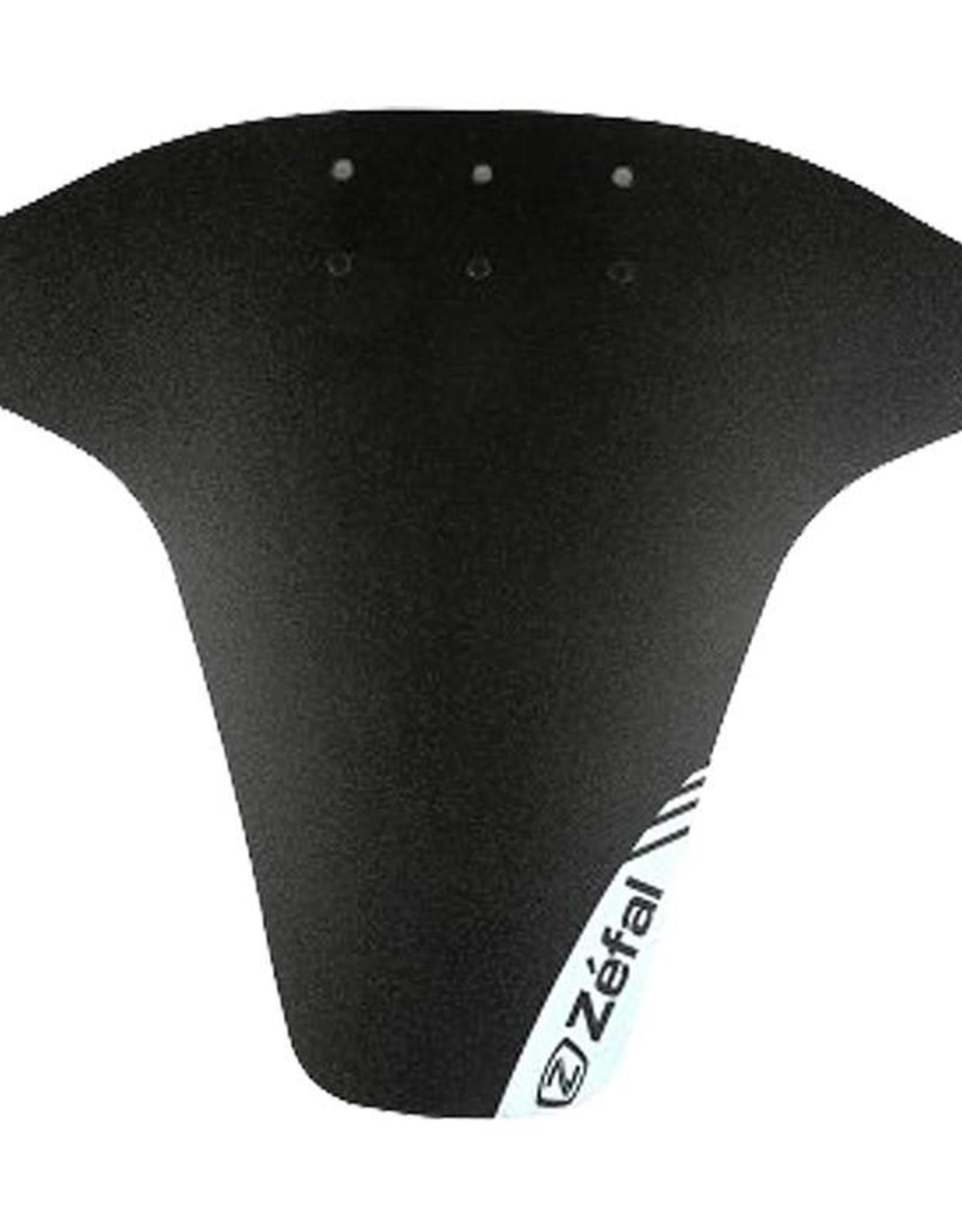 Zefal Front or Rear Deflecter Light Fender