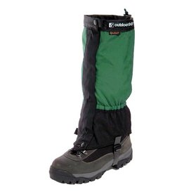 Outdoor Designs Outdoor Designs Perma eVent Gaiter SM