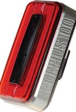 Serfas Serfas Scorpius 100 Tail Light