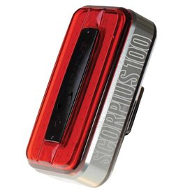 Serfas Serfas Scorpius 100 Tail Light