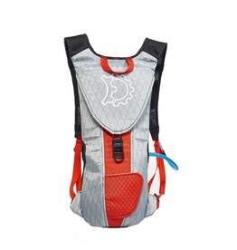 Revelate Designs Revelate Designs Wampak Hydration Pack (no bladder)
