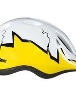 Lazer Lazer Max+ Youth Helmet Chickoo