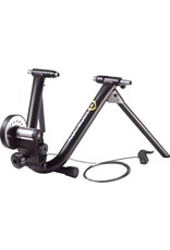 CycleOps CycleOps 9902 Mag Plus Trainer with Remote: Black