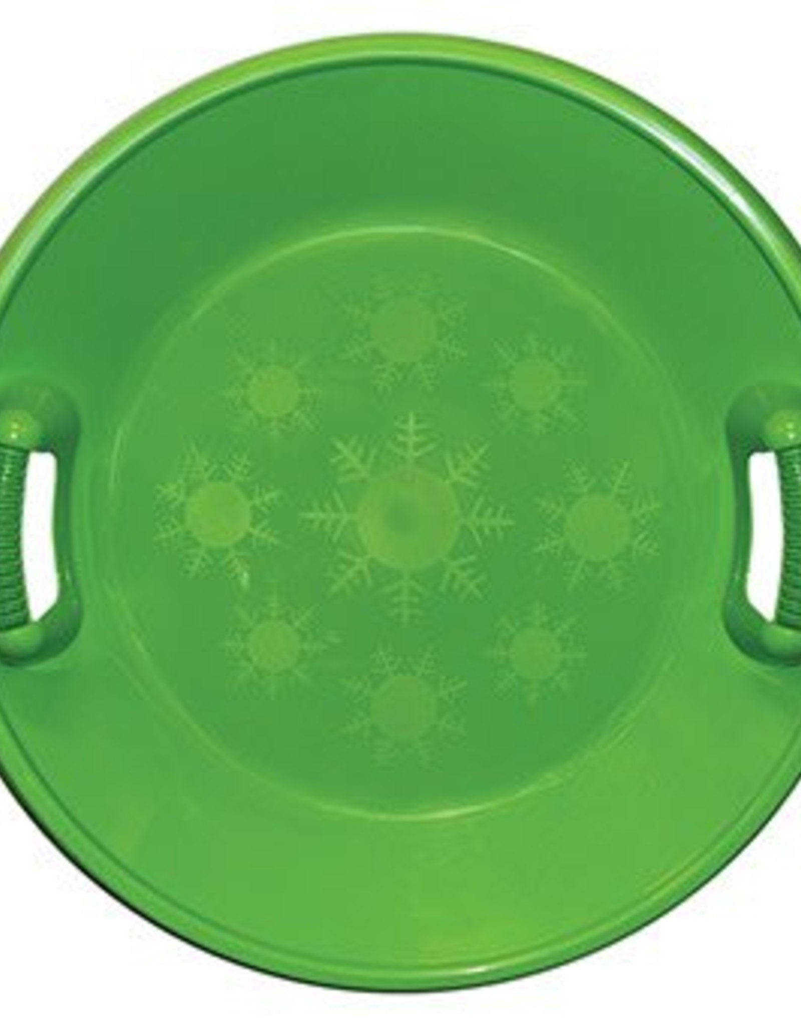 Airhead Plastic Saucer Sled